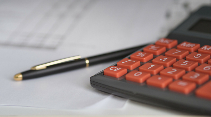Top Tips: How to Make the Most of Your Events Budget